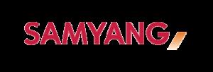 Serwis Samyang Optics